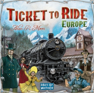ticketorideeurope